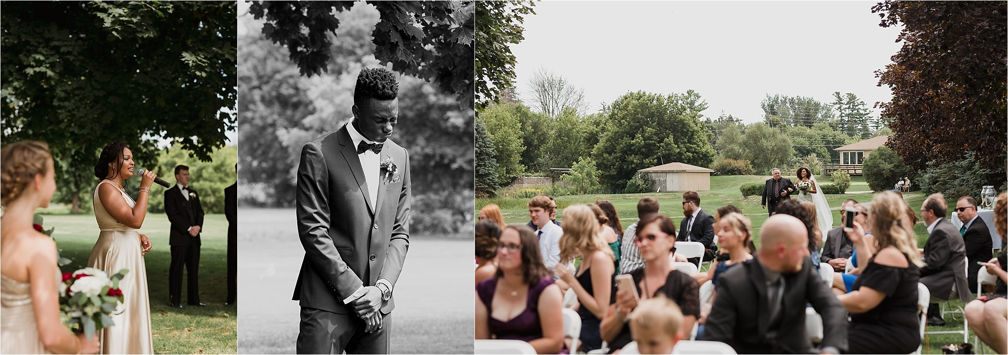 The Old Mill Wedding - Sonia V Photo - Wedding Engagement Elopement Photographer